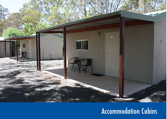 accommodation-cabin