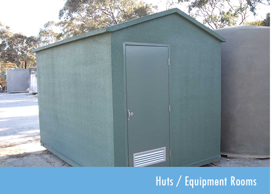 huts_equipmentrooms
