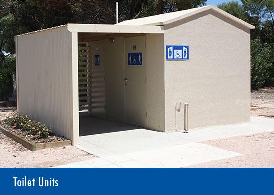 toilet_unit